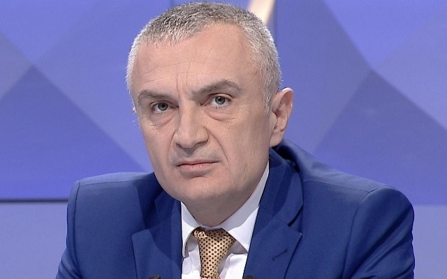 IBNA ANALYSIS/The plans of the Albanian Speaker of Parliament for the Presidency and the left wing coalition