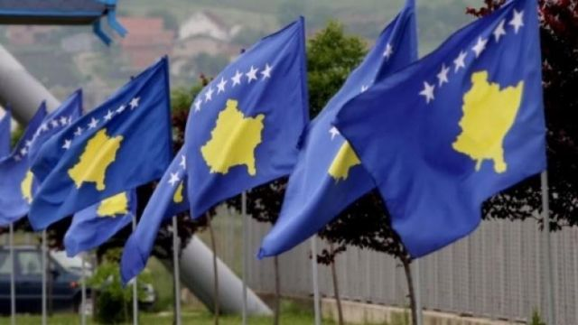 Ministry of Foreign Affairs advices citizens of Kosovo to avoid travels to Serbia