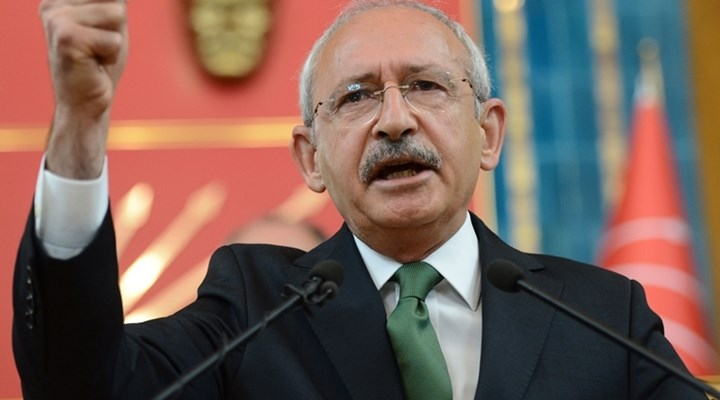 CHP urges fair trial, cites 1 million sufferers in post-coup process
