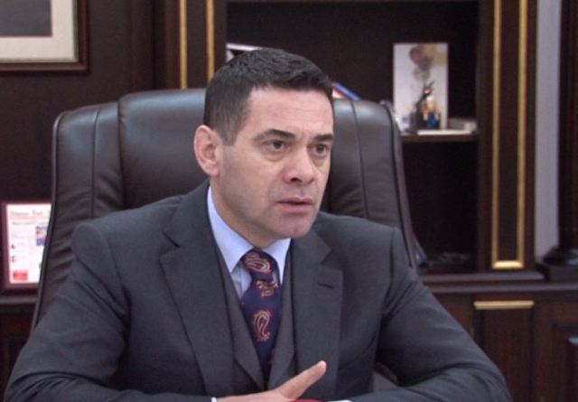 4 million euros worth of investments for municipalities in Albania
