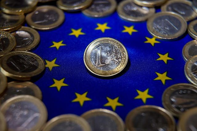 Crisis in the Euro zone is reflected in Kosovo