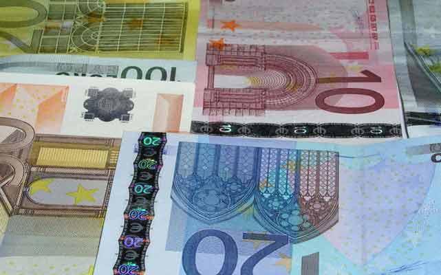 Cyprus strikes negative trade balance of -2.5 billion euro during January-July 2016