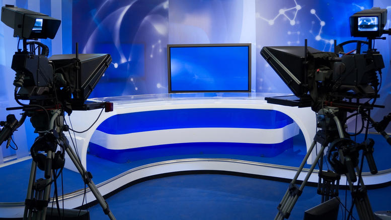 Council of State to discuss TV licenses Sep 30