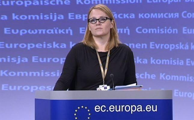 Kocijancic: The EU expects the government to be formed as soon as possible