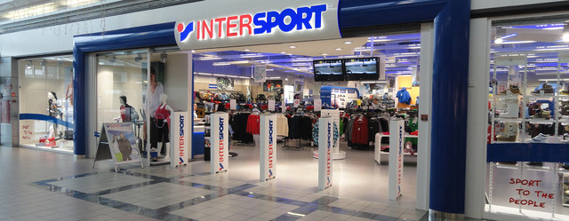 Mercator sells Intersport to Polish Enterprise Investors