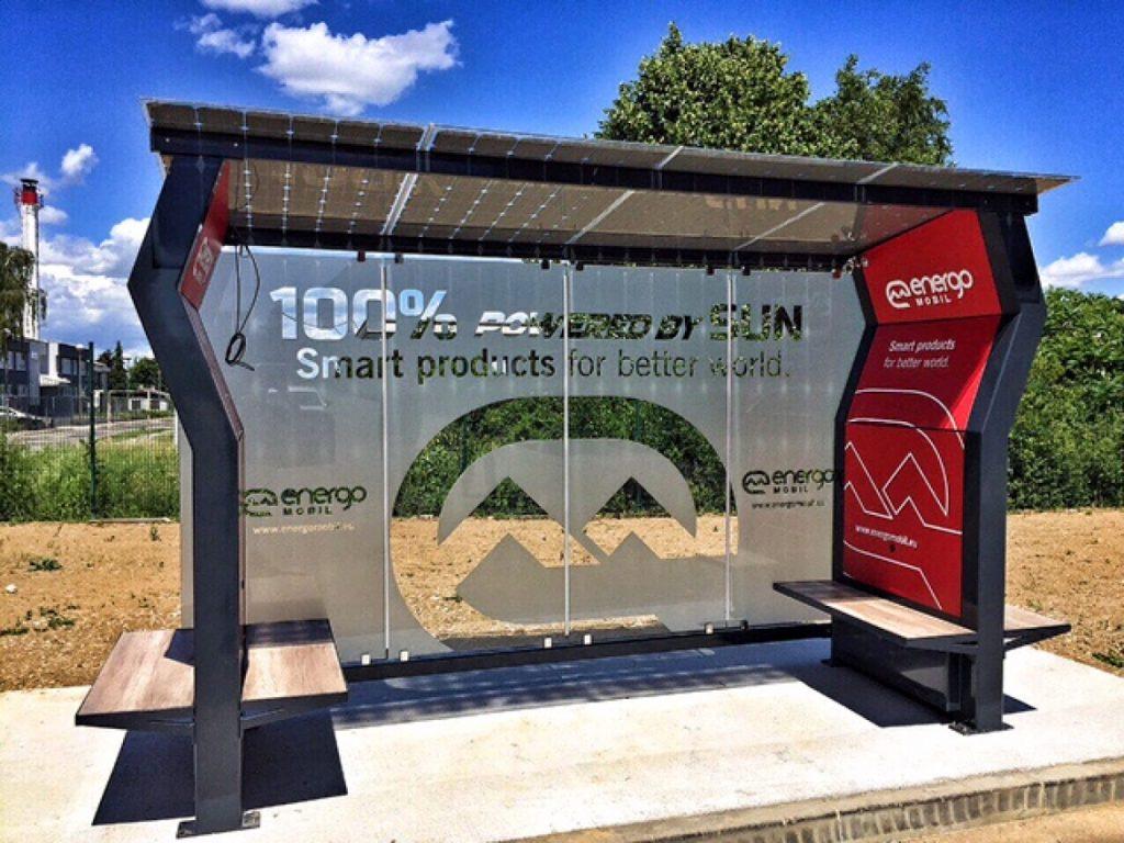 "Solar energy ""Made in BiH"""