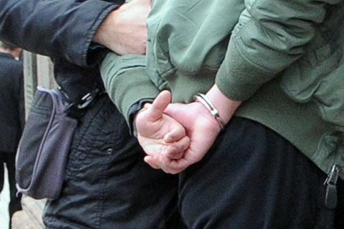 """""""Wahhabi"""" attacked Serbian policemen"""