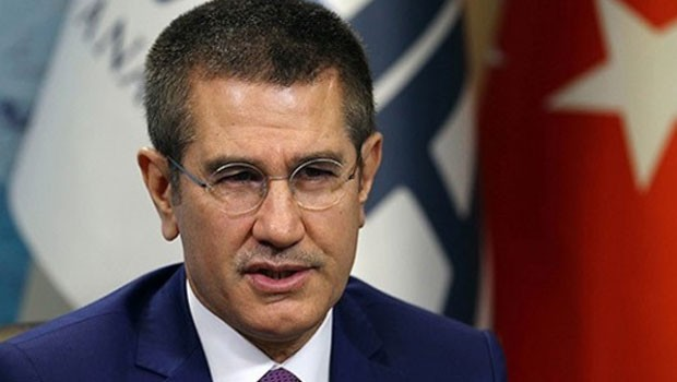 Turkey prevented 229 PKK attacks, says deputy PM