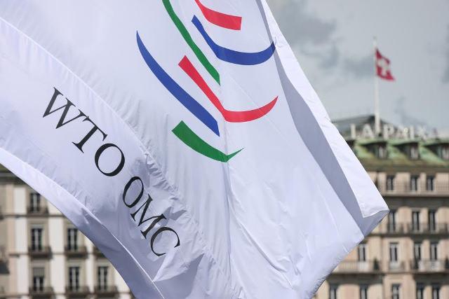 Kosovo heading to WTO accession