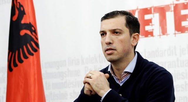 Kosovo's opposition demands the government's resignation