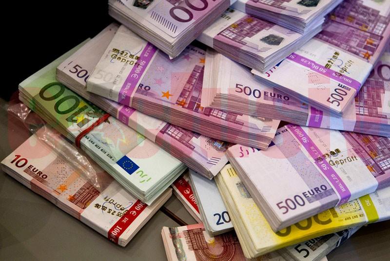 Deputy PM Borc: Romania draws less FDI than other countries in the region