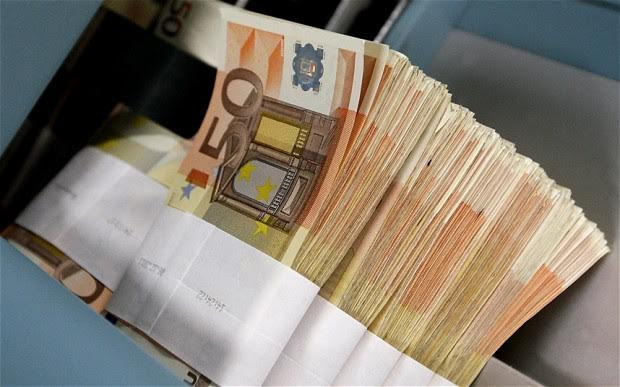 Loan guarantee fund, a hope for the economy of Kosovo