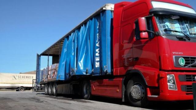 Serbia is Kosovo's main trade partner