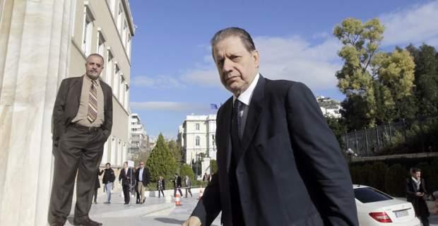 Polydoras: Tsipras' checkmate in NCRTV case?