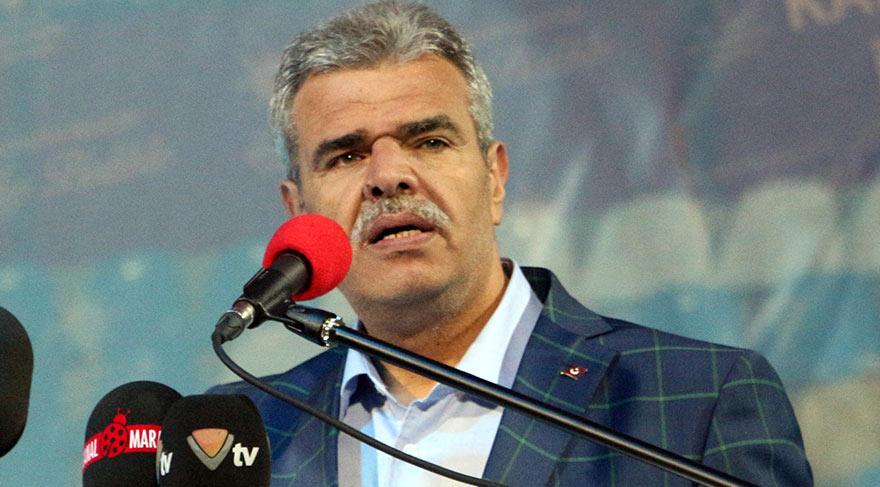 Turkey has spent $12.5 billion on refugees so far: Deputy PM
