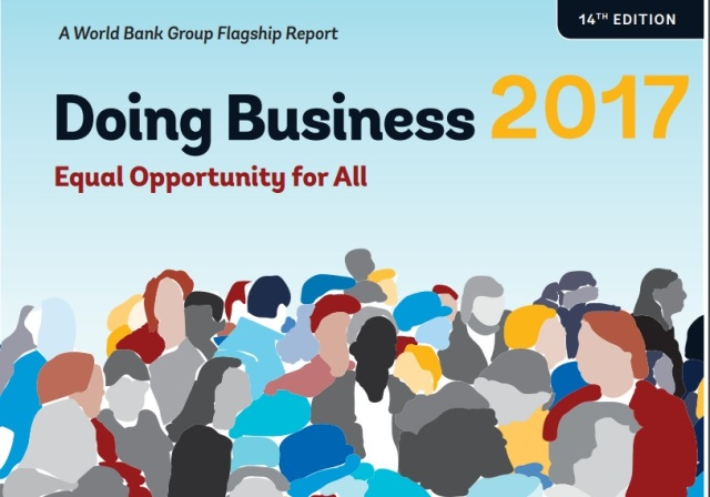 IBNA Forum/Doing business in Albania and the disadvantage against neighbors