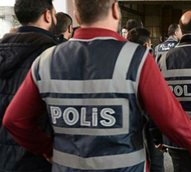 Human Rights Watch says state of emergency gives Turkey 'blank check' to mistreat suspects
