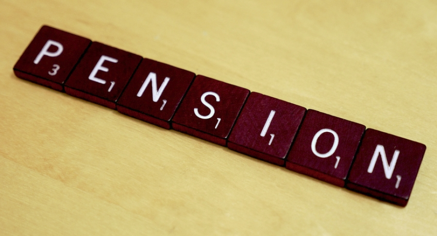 Experts Divided about Sustainability of Second Pillar of Pension System