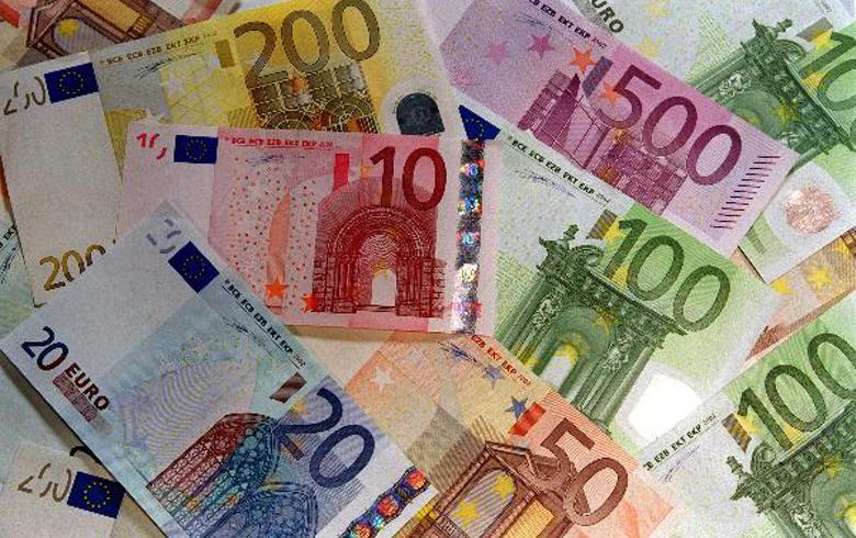 Slovenia's FDI stock up 13.4% last year