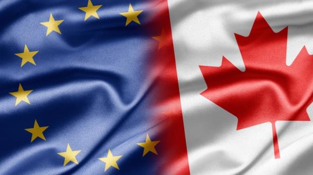 Govt nods to CETA, adds parliament will have final say