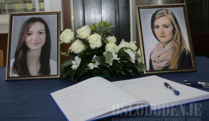 Killer driver arrested in Serbia