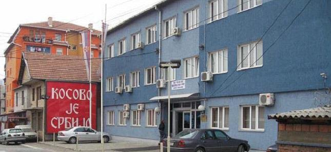 Association of Serb Communes held to ransom by parallel structures in the North