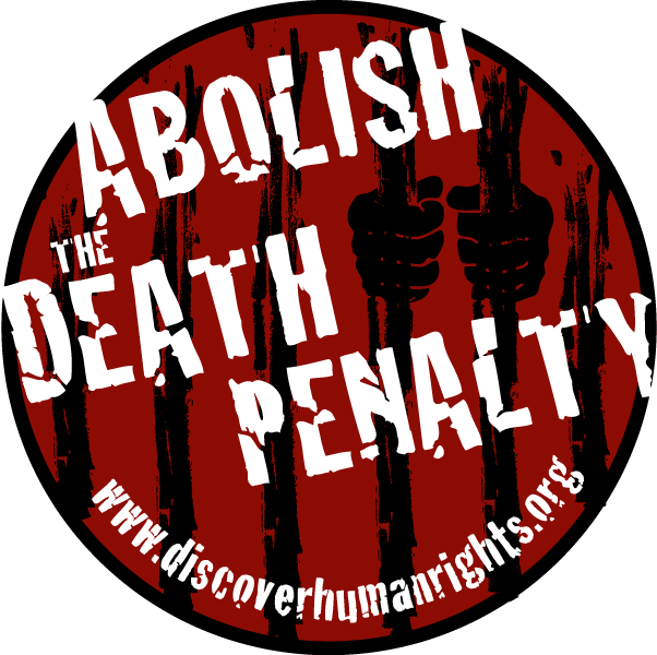 On the occasion of World Day against the Death Penalty Slovenia calls for its complete abolition