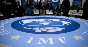 Reuters: The IMF will stay out of Greek bailout