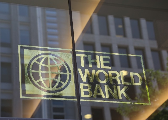 Albania is part of the World Bank report on the standards of procurement