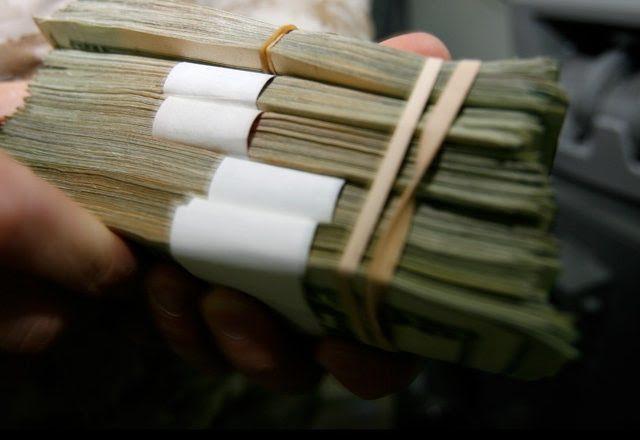 Kosovo: Bank deposits mark an increase