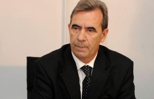 IBNA Interview/Ivanovski: Justice system needs deep reforms