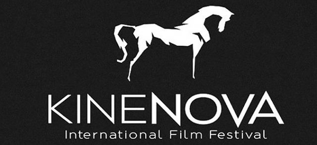 Kinenova festival, a window for young directors and playwrights