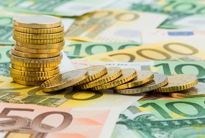 EU backs Slovenian micro-enterprises with EUR 21m in loans
