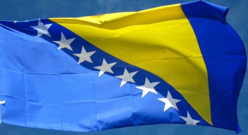 Statehood day for half of the country