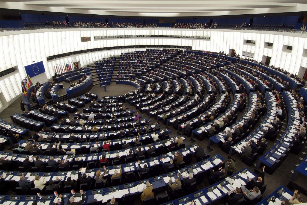 The Cyprus problem at the center of interest of the participants in the Parliamentary Assembly of the Council of Europe