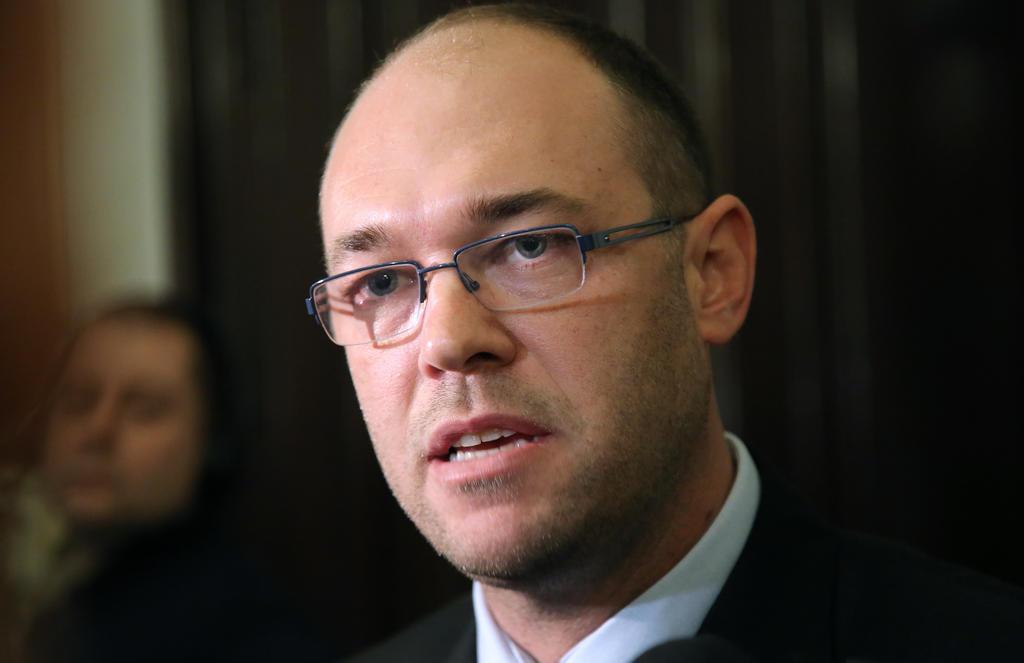 Montenegro's NATO membership is in Croatia's interest, MPs say