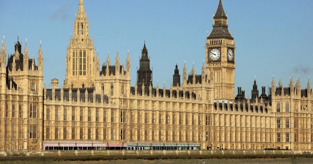 Cyprus, Israel and UK partnership highlighted in London