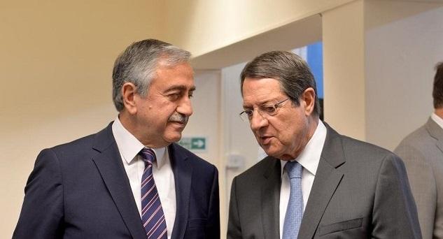 Berlin confident leaders will continue efforts, German Ambassador tells CNA