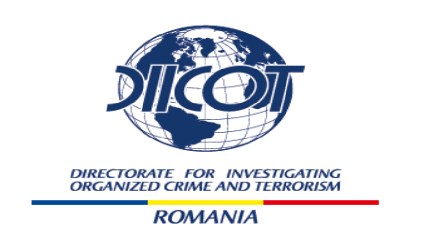 Organised crime prosecutors start criminal prosecution following The Sun investigation