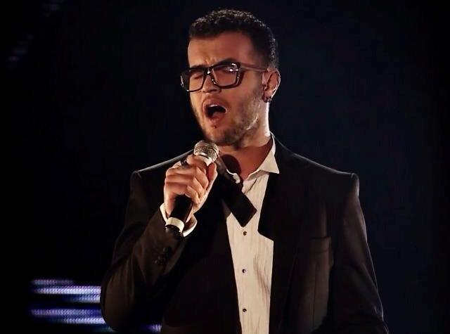 The winner of X-Factor Albania dies in a tragic accident
