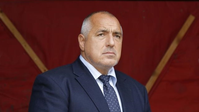 Bulgaria elections 2017: Borissov is vulnerable over political decisions, less so the economy