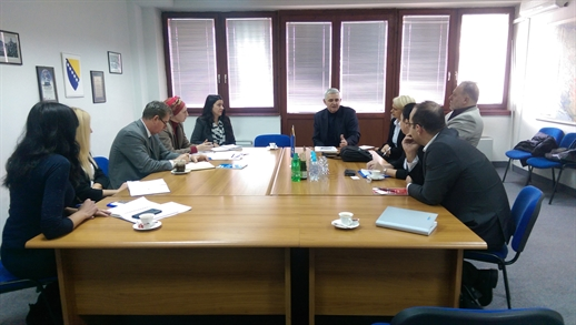 FIPA to help companies in BiH