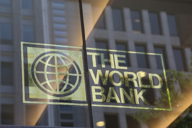 World Bank: 71 million USD for tourism in Albania