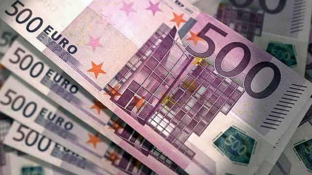FDI in Bulgaria in January-September 2016 was 1.27B euro