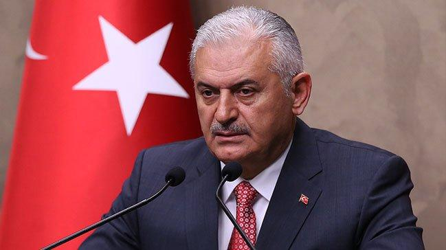 Turkish PM to visit Moscow