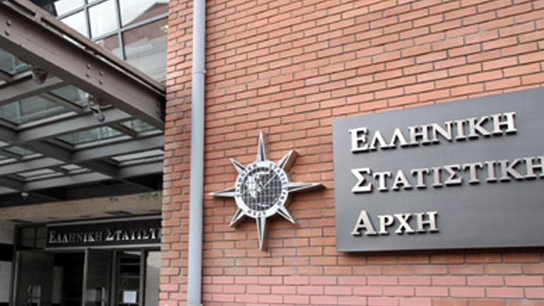 Greek economy beating estimates; 0.5 pct growth in Q3