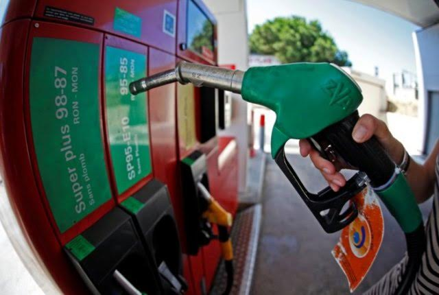 Albania introduces a 33% duty tax on the current price of liquid gas