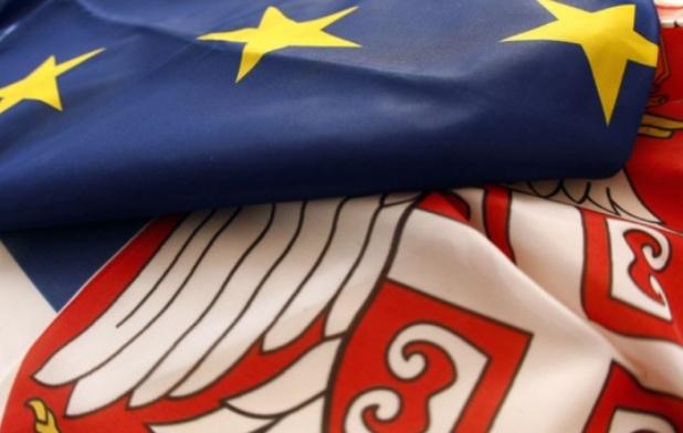 European Commission publishes Serbia progress report