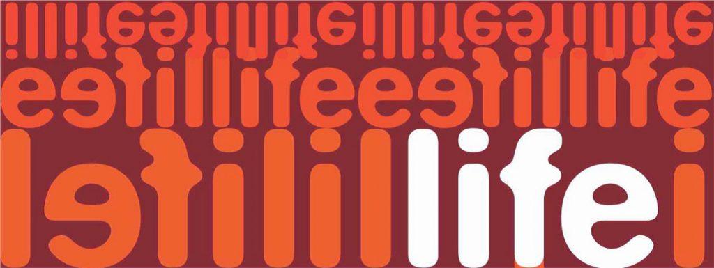LIFFe opens with tribute to Skolimowski