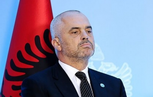 Trump's victory and the stance of the Albanian Prime Minister
